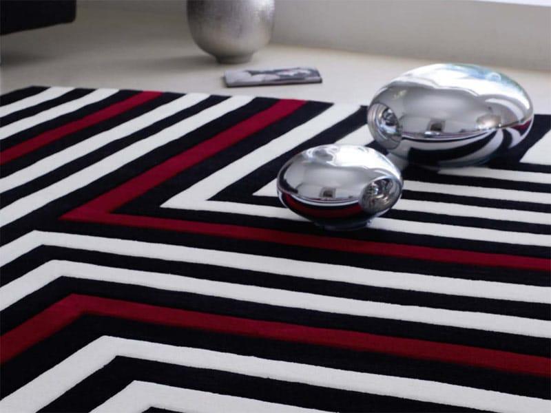 Tappeti Colorati Ikea : Tappeti moderni colorati tappeto ikea stockholm tableau by ac