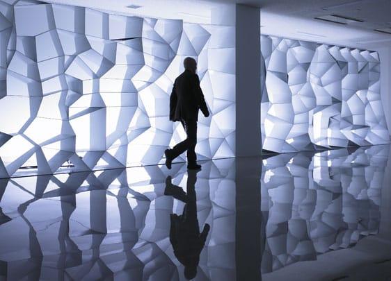 L'Ungheria alla 11ª Biennale di Venezia