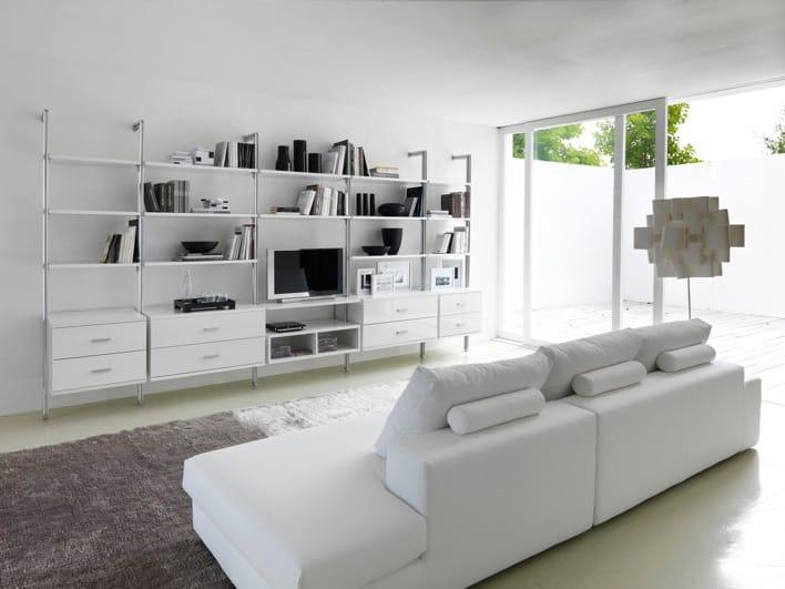 ... Arredamento Living Arredamento Living. Updated: ...