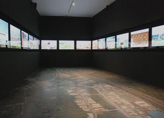 La Repubblica di Corea alla Biennale di Venezia