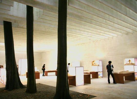 I Paesi Nordici alla 11ª Biennale di Venezia