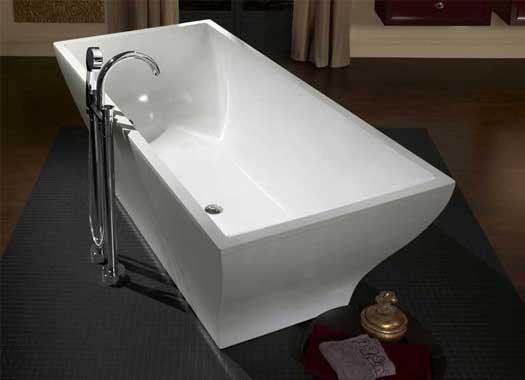 Progetta il tuo bagno online con villeroy boch for Arredatori online