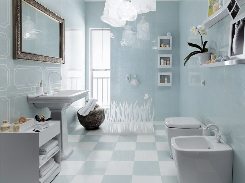 Piastrelle bagno moderno grigio elegant bagno cucina bologna san