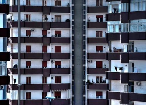 Piano Casa, il Lazio esclude le sopraelevazioni