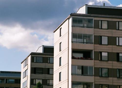 Piano casa in campania spazio all housing sociale - Piano casa campania scadenza ...