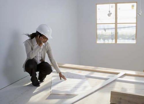 Brunetta risponde agli architetti sui lavori straordinari for Lavori alla camera