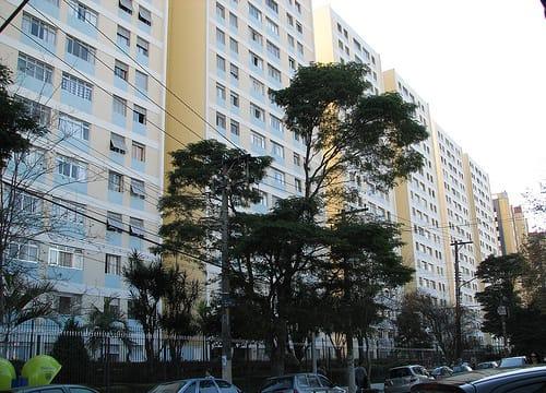 Piano casa in molise meno oneri di urbanizzazione for Enea finanziaria 2017