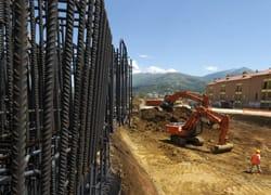 Puglia: approvato il listino dei prezzi delle opere pubbliche