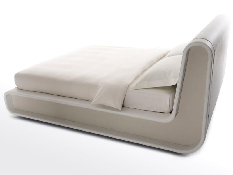 Axil letti la axil letti letti singoli letto egeo da - Vestire il letto ...