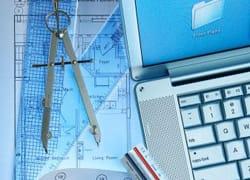 Software per il calcolo strutturale: un convegno di AIST