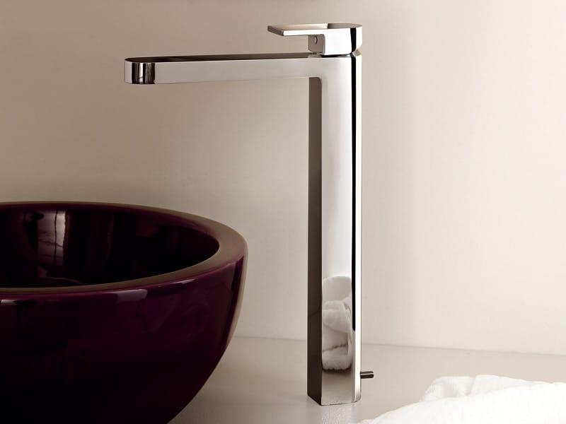 fantini rubinetterie a ish francoforte 2011. Black Bedroom Furniture Sets. Home Design Ideas