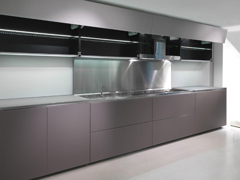 Awesome Prezzi Cucine Scic Ideas - Design & Ideas 2017 - candp.us