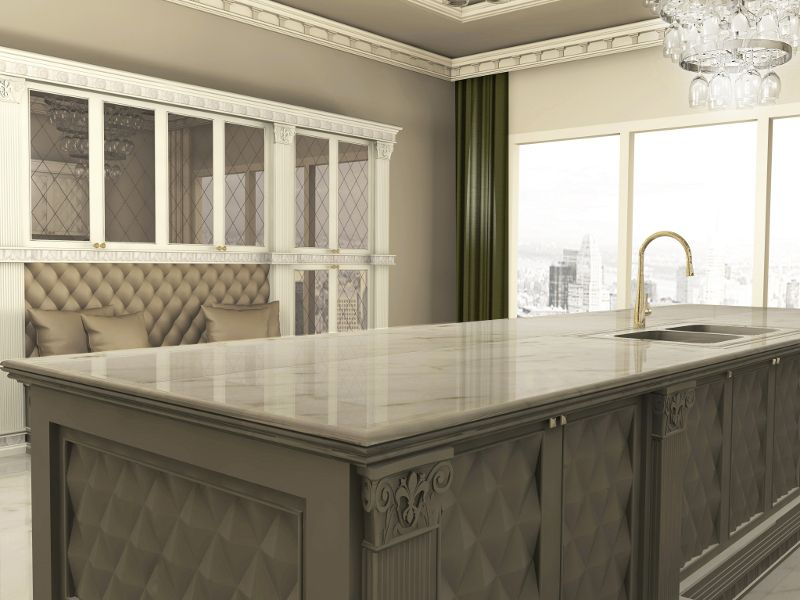 Stunning Cucine Del Tongo Rivenditori Pictures - Ideas & Design 2017 ...