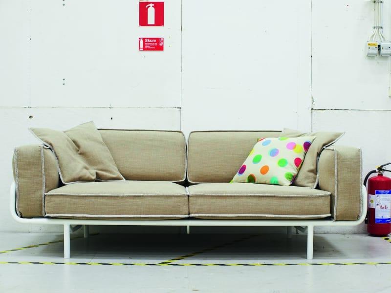 Ikea presenta la collezione ps - Divano balebo ikea opinioni ...