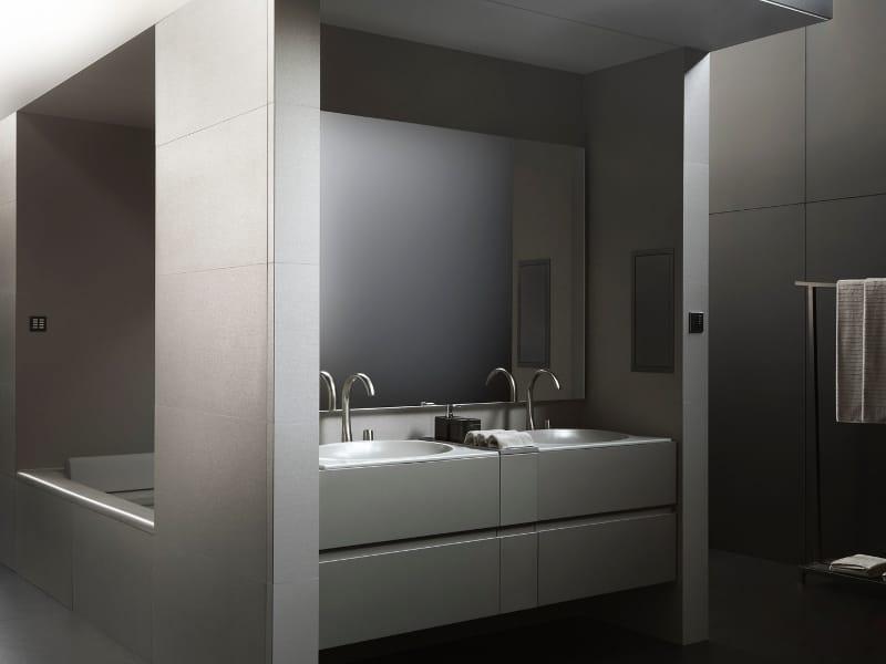 Bagni Piccoli Bellissimi : Bagni moderni bellissimi simple bagno piccole idee creazione di