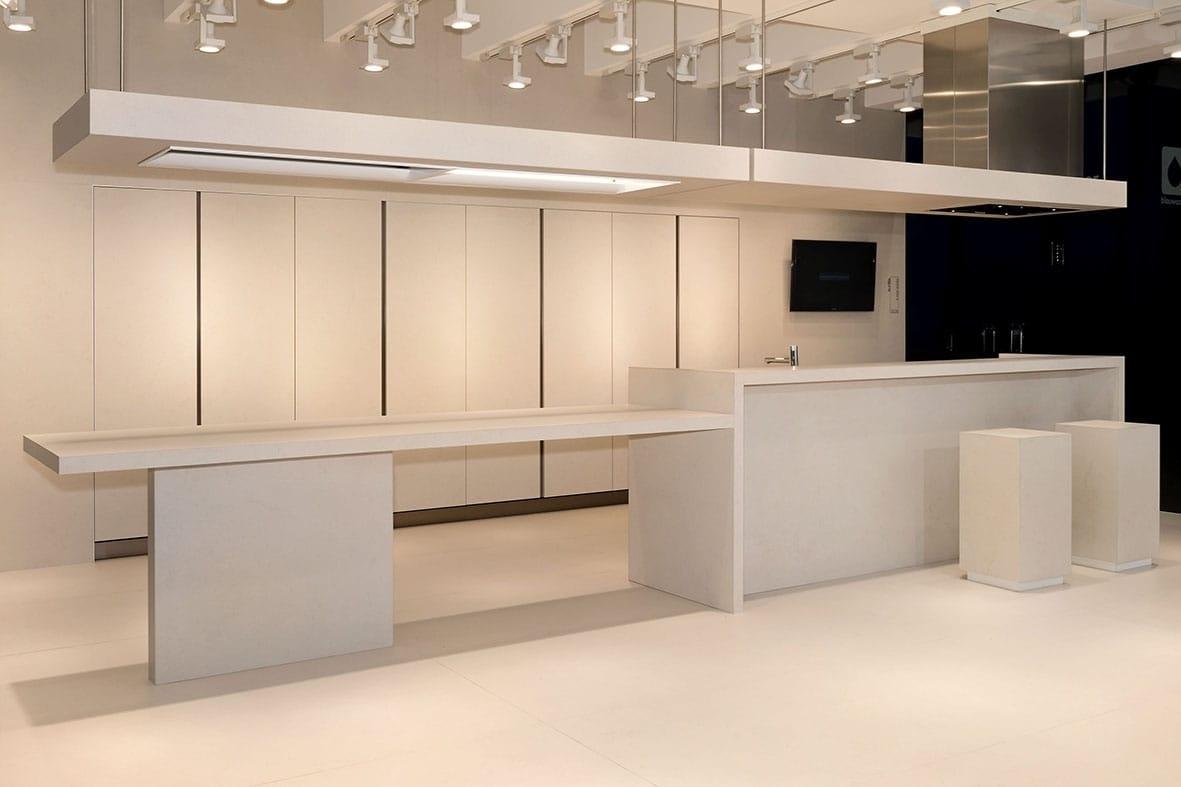 cotto d este at imm 2013 kerlite the global surface. Black Bedroom Furniture Sets. Home Design Ideas