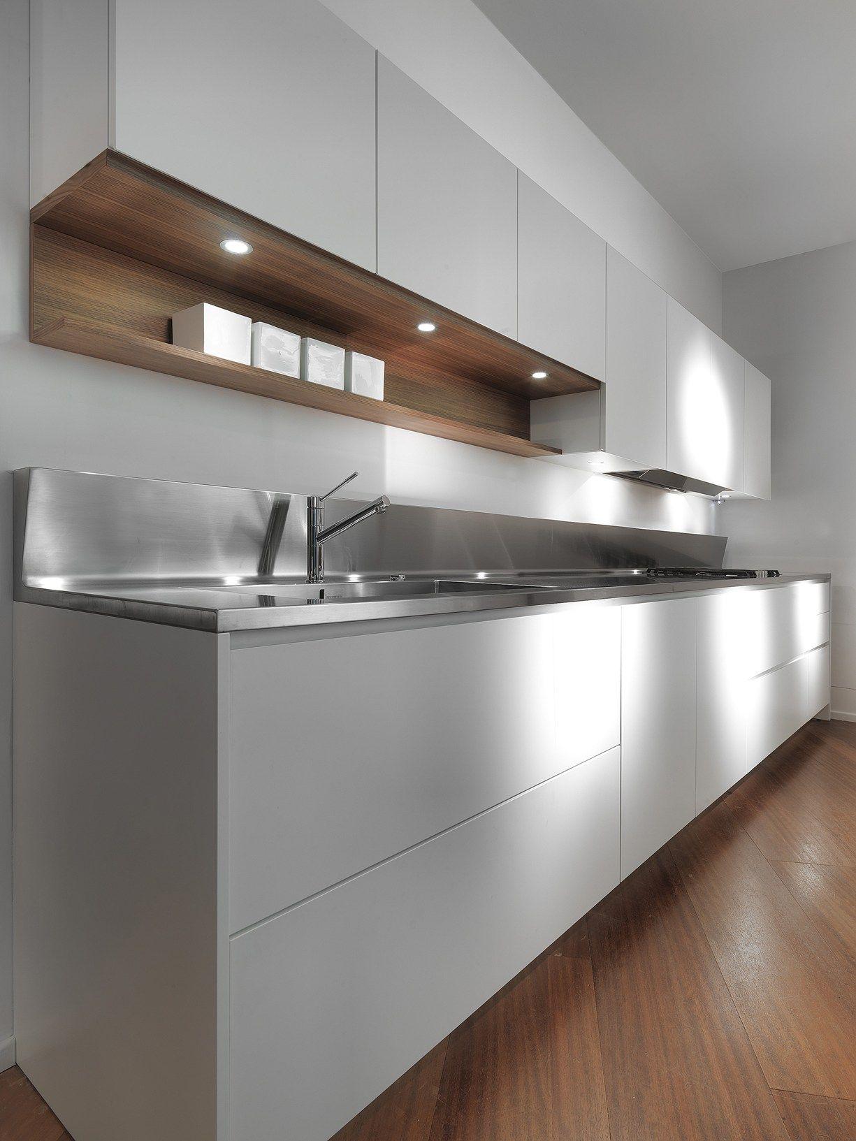 Cucina Schiffini | Maxem Casa