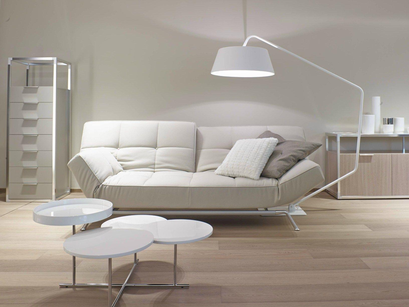 il design originale di ligne roset nel nuovo store a basilea. Black Bedroom Furniture Sets. Home Design Ideas