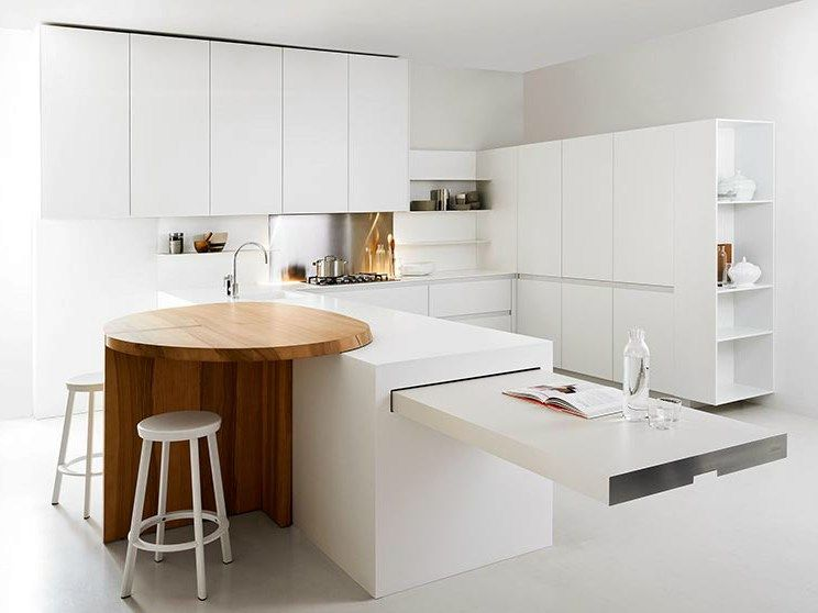 Emejing Cucine Elmar Opinioni Images - Home Design Ideas 2017 ...