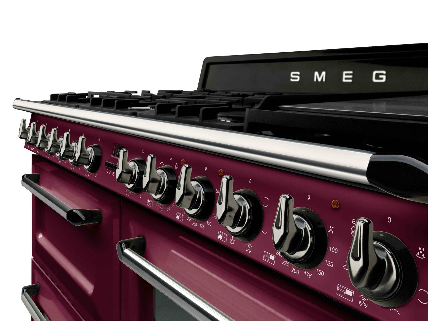 Cucine A Gas Smeg Prezzi. Cucine A Gas Smeg Prezzi With Cucine A Gas ...