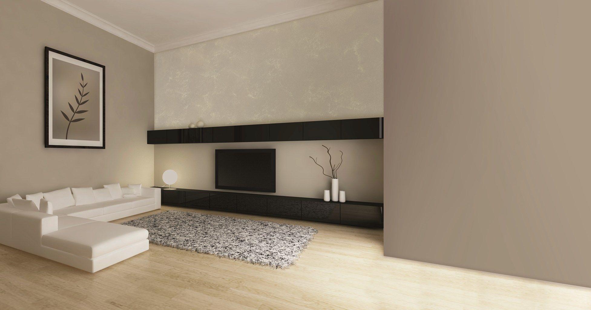 Sikkens aggiunge colore alla nuova sede di ronda della - Tonalita di grigio per pareti interne ...