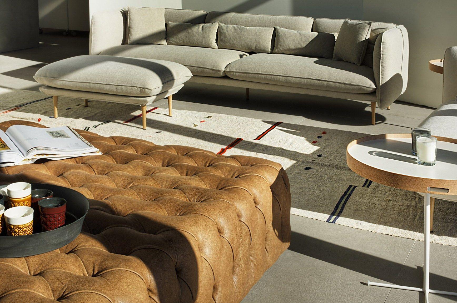 Il nuovo showroom de padova a istanbul - Il divano di istanbul ...