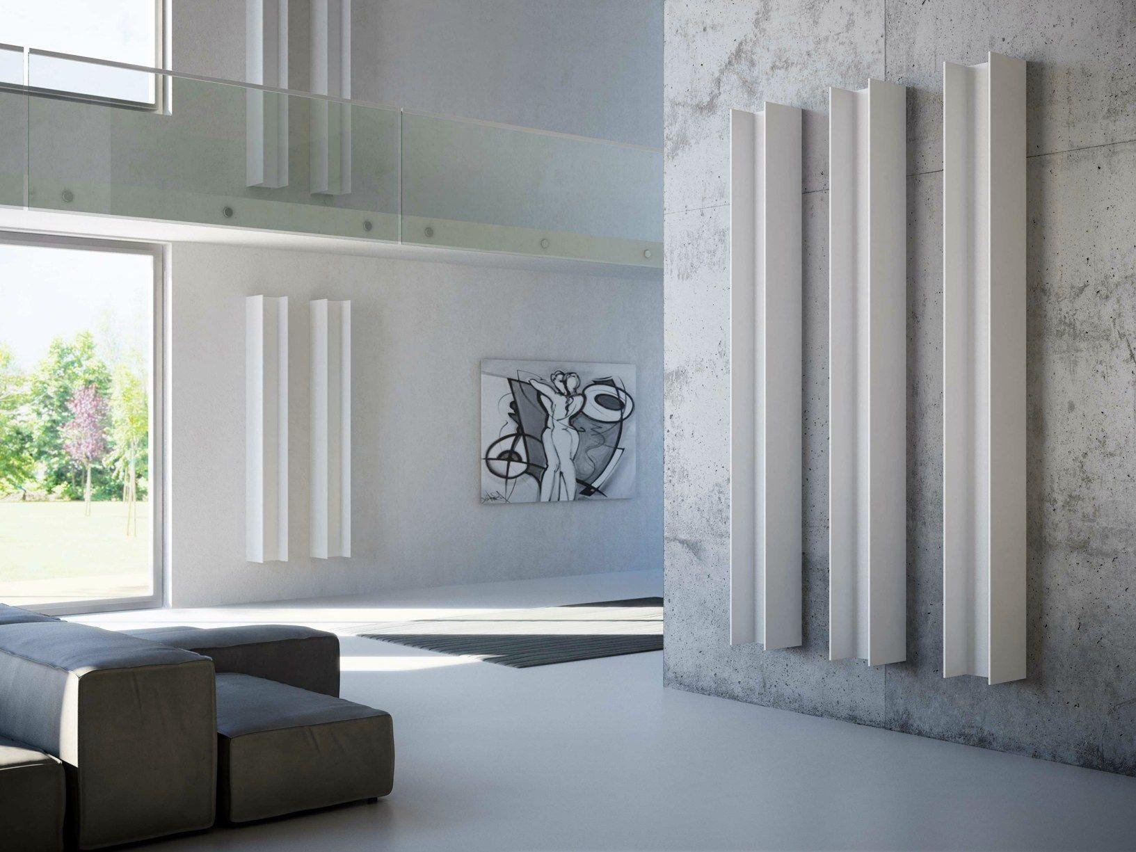 antrax it vince il good design award con serie t. Black Bedroom Furniture Sets. Home Design Ideas
