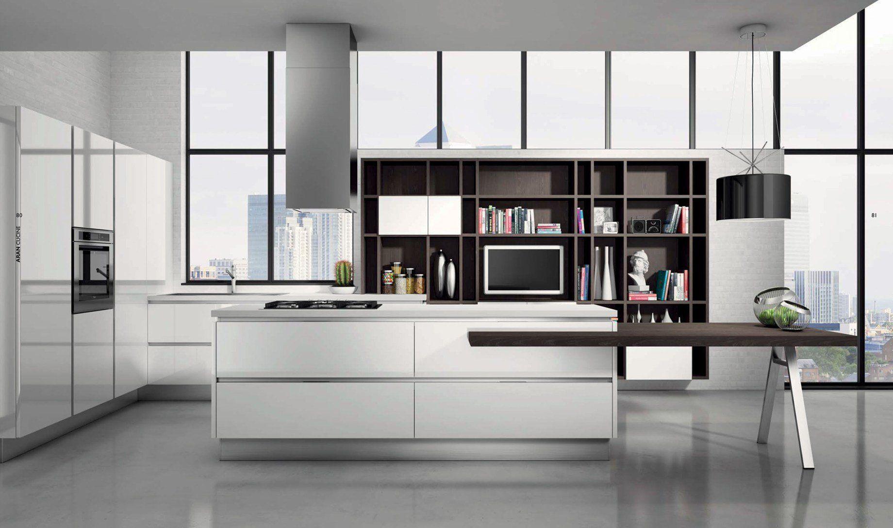 Beautiful Aran Cucine Opinioni Gallery - Design & Ideas 2017 - candp.us