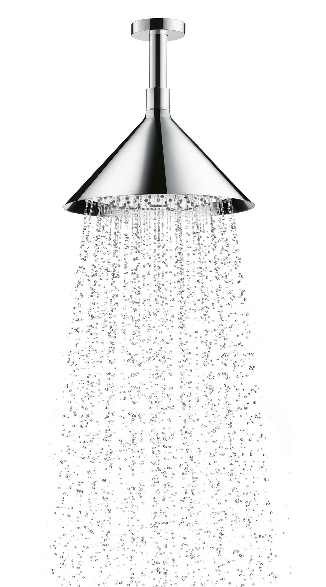 Front design per la nuova collezione axor hansgrohe - Porta i tuoi amici in wind quanto dura ...