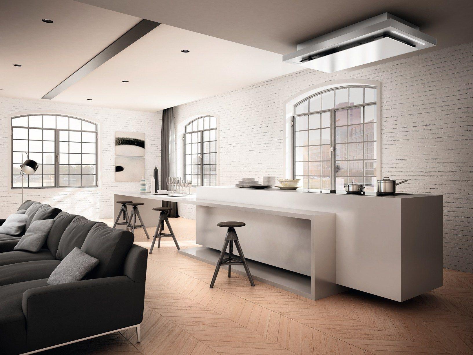 Stunning Cappe Aspiranti Prezzi Photos - Amazing House Design ...