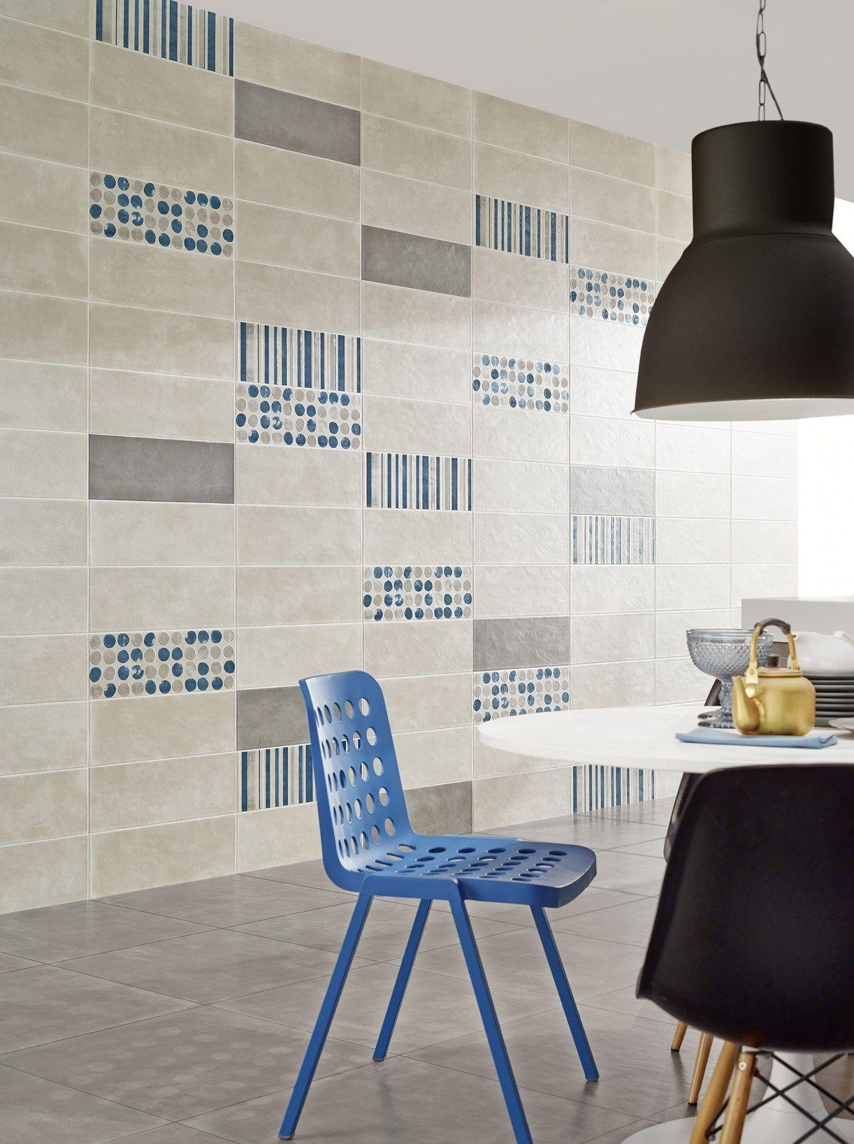 love ceramic tiles al cersaie con ground. Black Bedroom Furniture Sets. Home Design Ideas