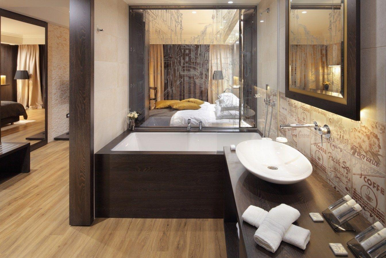 Newform per il nox hotel di lubiana for Design hotel nox