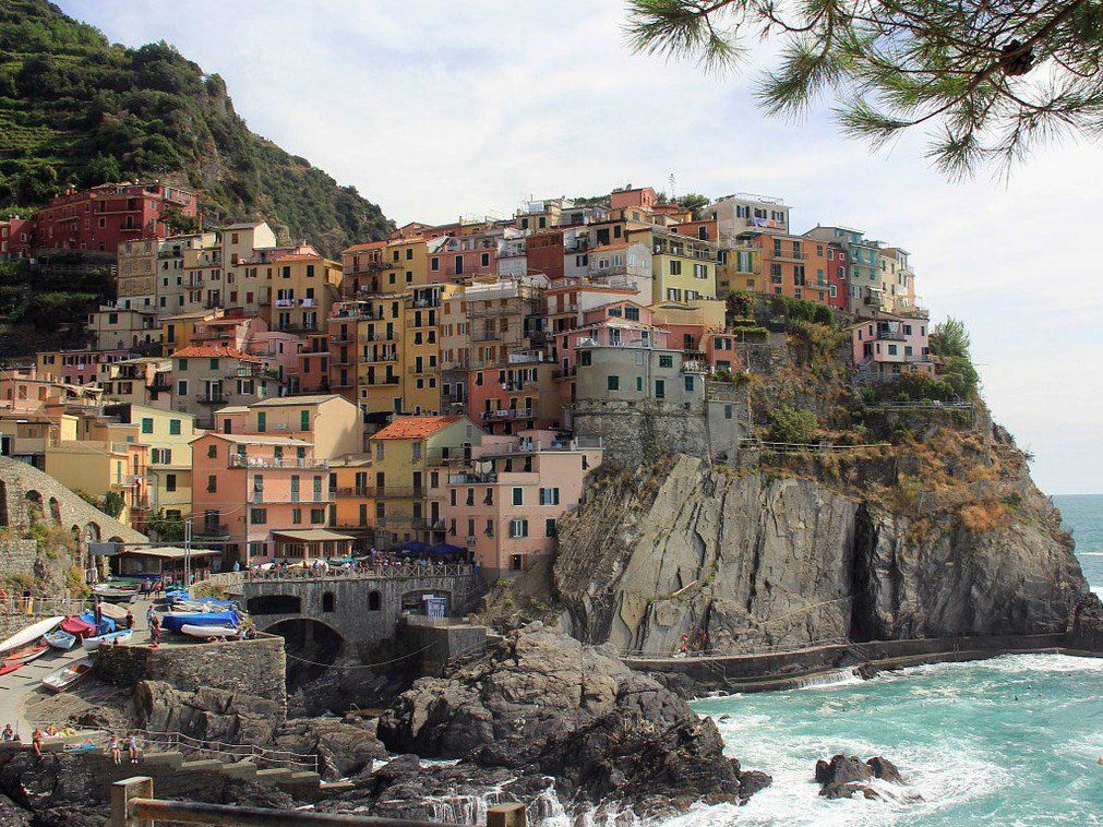 Liguria piano casa prorogato fino al 31 dicembre 2015 - Regione liguria piano casa ...