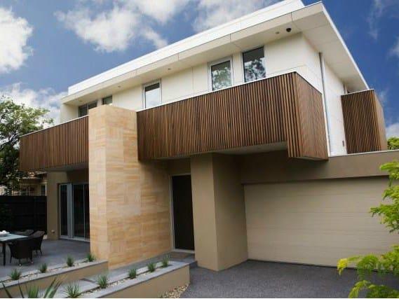 Casa tutte le tasse in scadenza il 16 dicembre 2014 - Acconto per acquisto casa ...