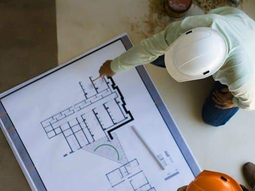 Altezza edifici come calcolarla per ottenere il permesso for Costo per costruire un edificio