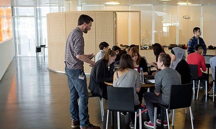Scuola, in arrivo 140 milioni di euro per gli ambienti digitali