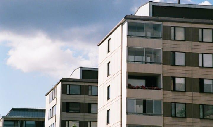 Canna fumaria in condominio non valgono le regole sulle for Regole di condominio