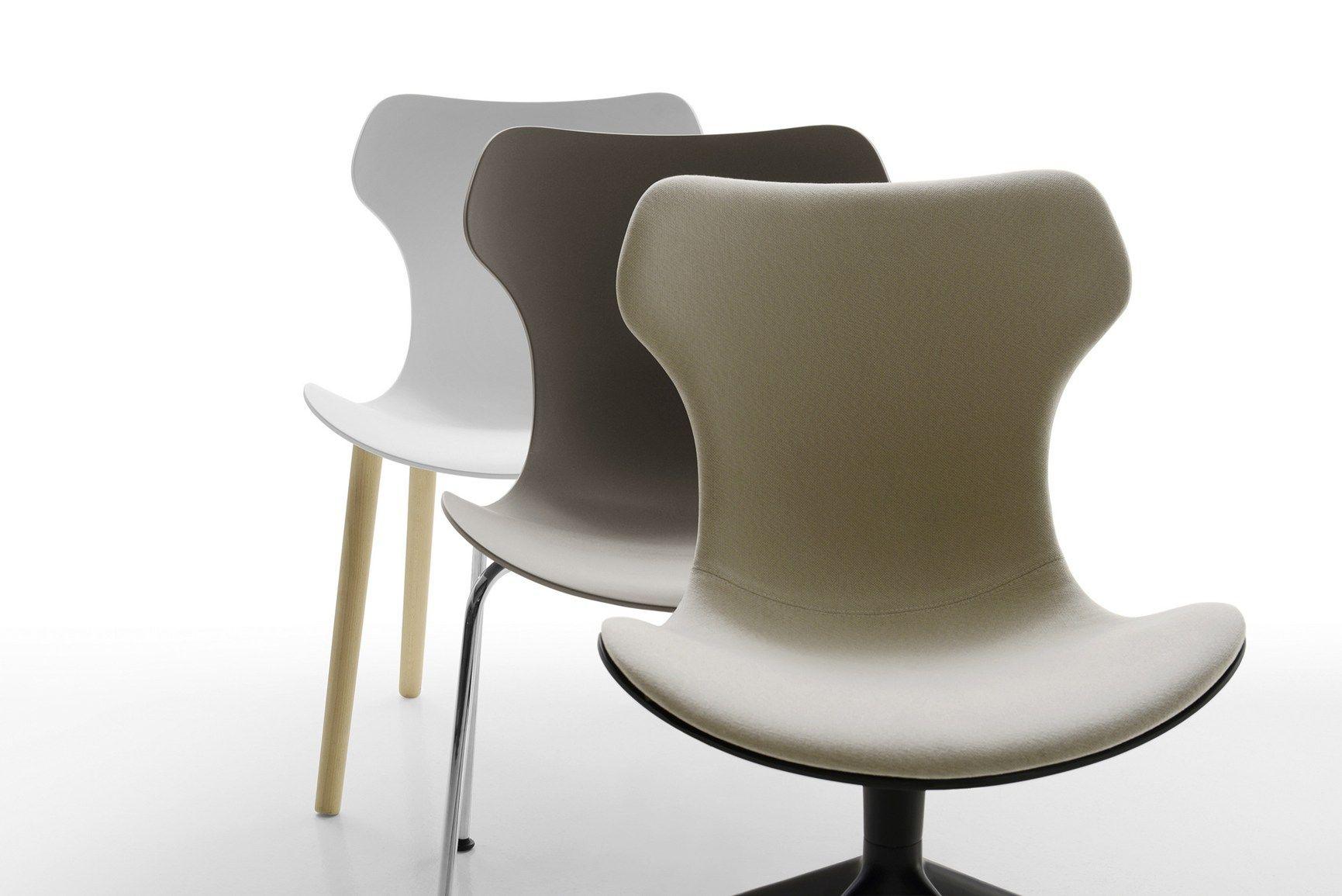 B b italia awarded with german design award 2016 for Chair design awards
