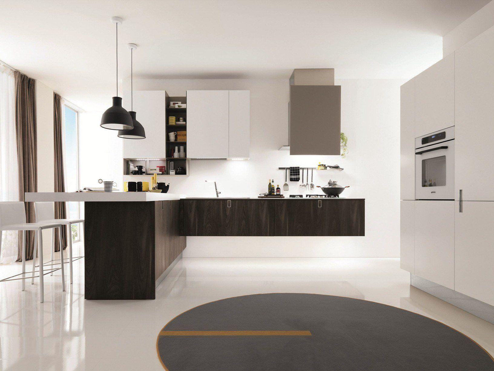 39 kitchen design formula 39 by euromobil for Euromobil 02