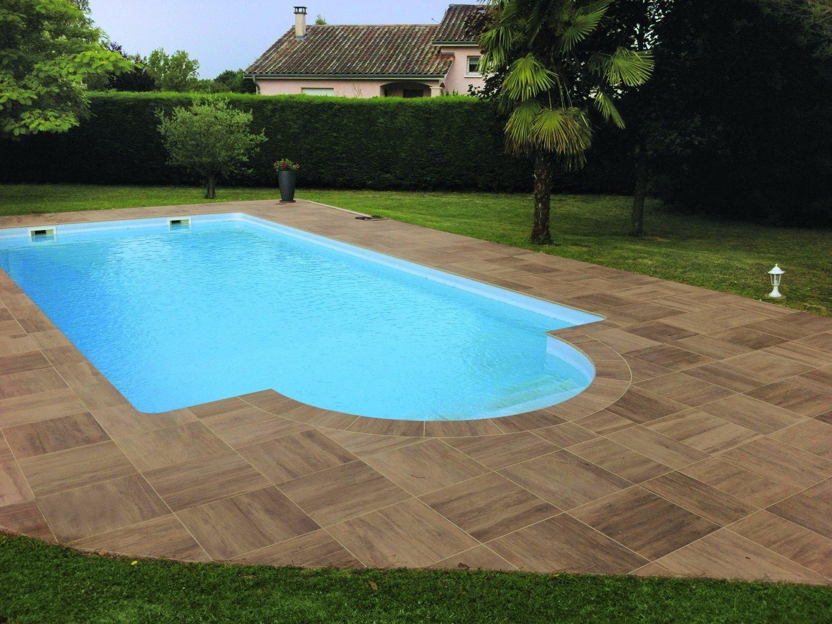 pavimenti spessorati per piscine e aree benessere