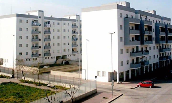 Puglia all esame la proroga al 31 dicembre 2017 del piano for Case mobili normativa 2016