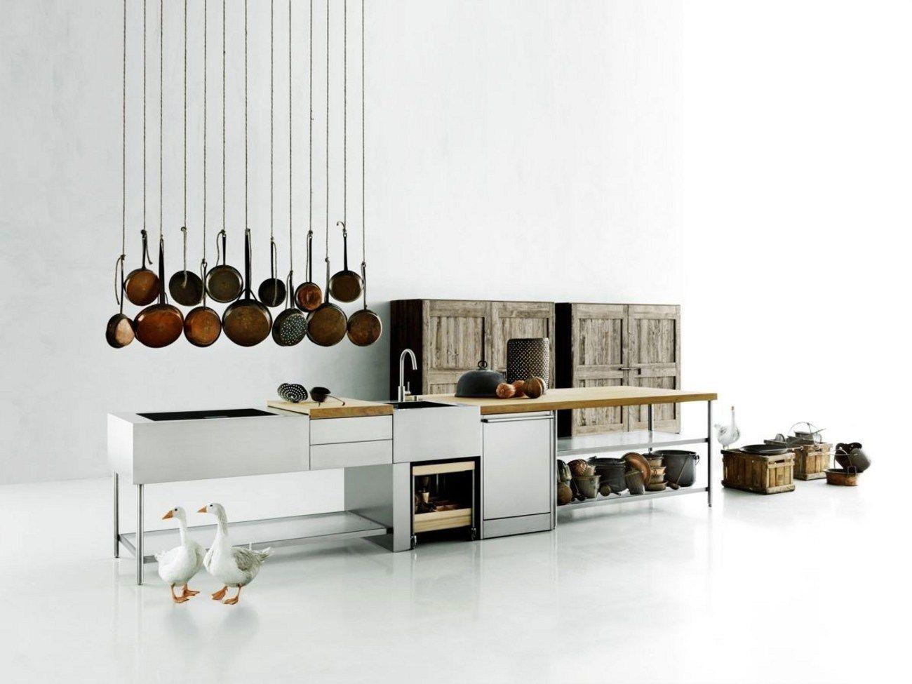 boffi at imm cologne with sebastian herkner. Black Bedroom Furniture Sets. Home Design Ideas