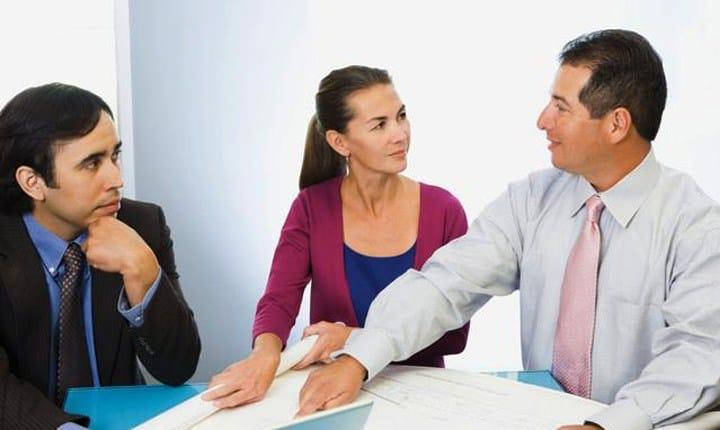 Assicurazione professionale obbligatoria per chi si assume - Assicurazione sulla casa e obbligatoria ...