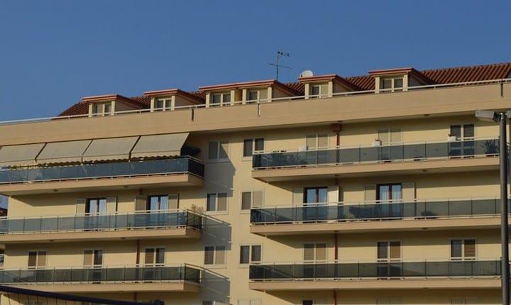 Plafond casa diventa pi facile l accesso ai mutui per la - Mutui posta prima casa ...