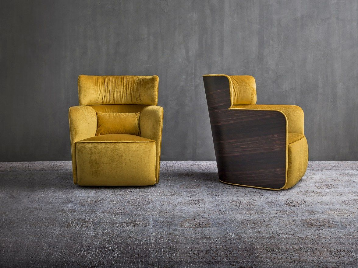 Flou total living by carlo colombo for Carlo colombo