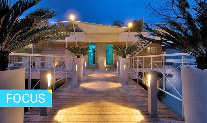Idee per verande esterne free per esterni guida alla for Piani di veranda chiusa gratis