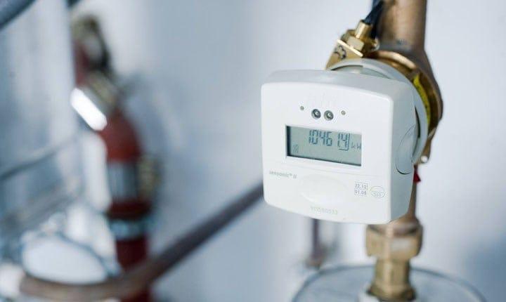 Contabilizzatori di calore: dai Periti una guida all'installazione