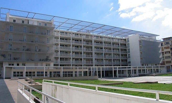 54 milioni di euro per realizzare residenze universitarie pubblicato il bando - Finestre mobili pensioni ...