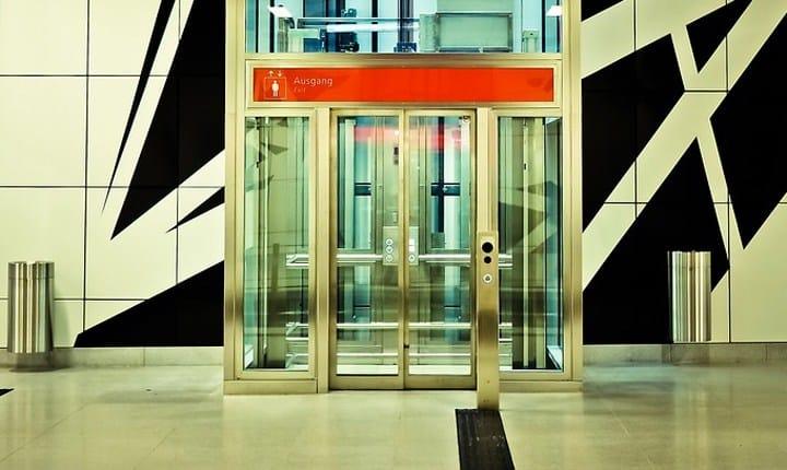 Normativa Ascensori Uni En 81 80 : Nuova normativa ascensori confortevole soggiorno