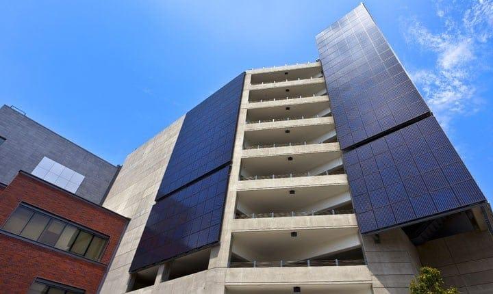 Lavori in condominio come sfruttare le detrazioni fino - Incentivi nuove costruzioni 2017 ...